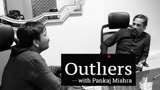 Outliers 27: Why Sridhar Vembu shunned VC money for Zoho