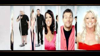 Steps - Light Up The World TV AD