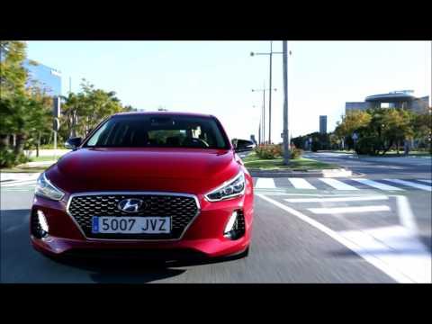 Novo Hyundai i30 2018 detalhes e especifica es oficiais www.car.blog.br