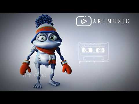 crazy-frog-ringtone-|-art-music