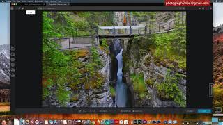 Pixlr X Free Photo Editor screenshot 5