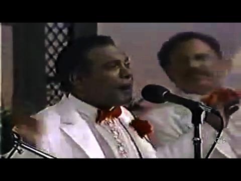 Joe Cuba, Cheo Feliciano & Jimmy Sabater ............. Bang Bang