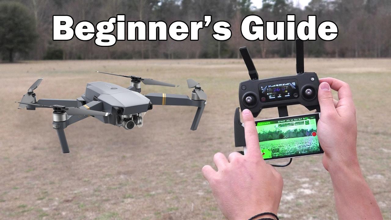 dronex pro bedienungsanleitung