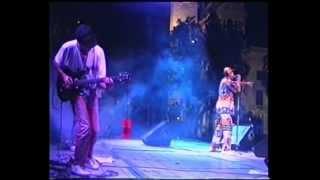 JAH MACETAS - Disculpame - Año 1992.