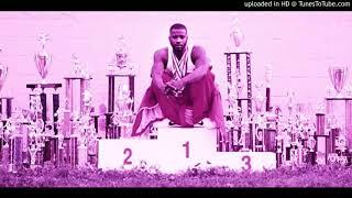 Jay Rock & Kendrick Lamar - Win (Slowed)