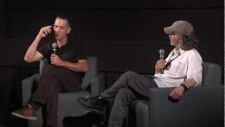 MICHAEL MCGOWAN | Filmmaker's Bootcamp Festival 2012