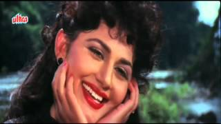 Hum To The Anjaane   Anuradha Paudwal, Jungle Love Song