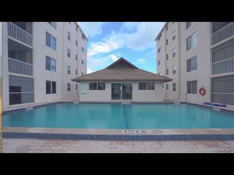 A Boat Lover's Dream - 108 Paradise Harbor Blvd 514, North Palm Beach, FL 33408