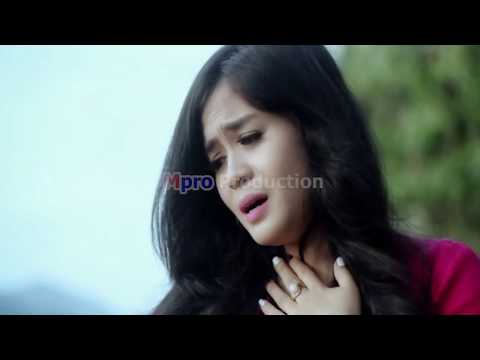 POPPY PURNAMA • Salah Sangko (Official Video)