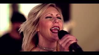 Amanda Baugh Band - Hold On
