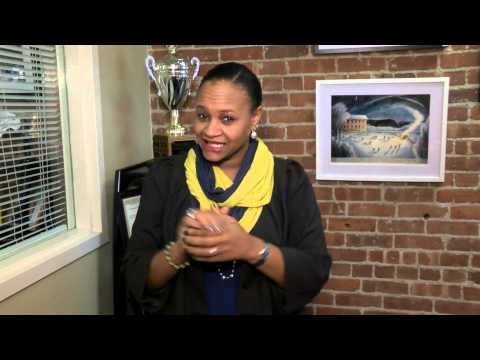 Hudson Valley Chamber of Commerce Holiday Video 2014