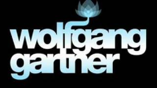 Wolfgang Gartner - Wild Card (Original Mix)
