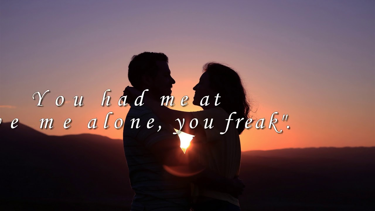 Funny Love Quotes For Her Youtube