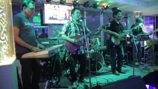 Vengaboys - Shalala lala (Cover By Legends PRISM band)
