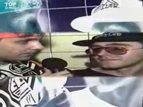 Top dj mag 1994 pres omni mode diva futura klub 88 - Diva futura in tv ...
