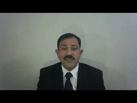 Procedure of Court marriage in Pakistan by legal help-ishfaq hussain