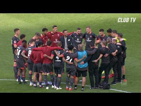 Highlights & Stimmen | VfB Stuttgart - 1. FC Nürnberg 1:1 | Bundesliga