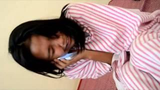 Repeat youtube video PERGAULAN BEBAS by XMIA1 SMAN9 KOTA TANGSEL