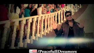 Peacefull Dreamers - BREAKUP PARTY BENGALI Video Song | Itz Hossain | Dream