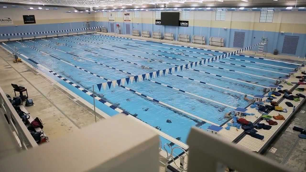 building olympic sized dreams youtube - Olympic Swimming Pool 2017