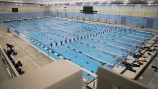 Building Olympic-Sized Dreams(, 2012-08-03T19:55:09.000Z)