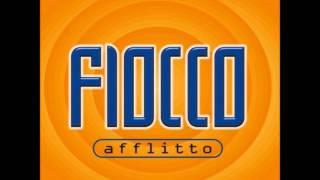 Fiocco - Afflitto (