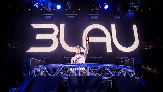 How to Make a Bootleg/Mashup Like 3LAU