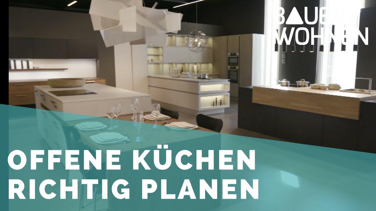Hervorragend Die Besten Tipps Wie Sie Ihre Küche Planen