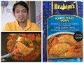 フィッシュカレーの作り方やで||How to cook Malaysian Fish Curry easily