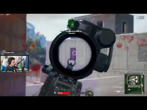 pubg how to get better