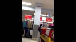 Walmart In California