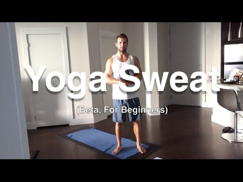 yoga flow for weight loss  for beginners 25 minute power
