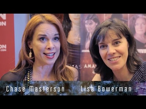 The Fapppening Chase Masterson nude (43 foto) Young, Snapchat, see through