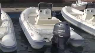 Моторные лодки  фирмы YAMANA - люксус в море!(Моторные лодки фирмы YAMANA - люксус в море! Шикарные моторные лодки на прокат. Можно взять на любое время или..., 2015-10-13T16:00:01.000Z)