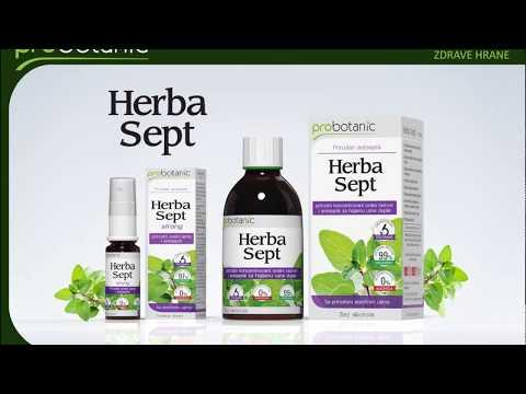 Herba Sept