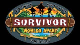 Survivor: Worlds Apart (Season 30) Theme