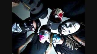 NO. 5 hollywood undead.wmv