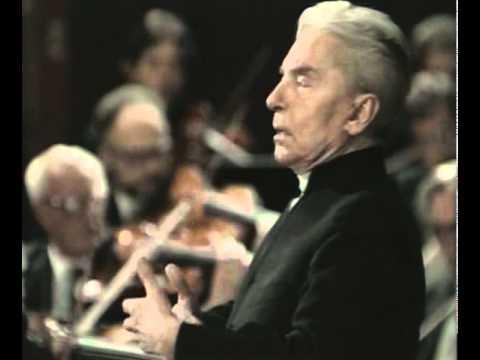 Mozart   Requiem   Karajan