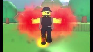 NEW MUSIC, SOUNDS, ET MOVE VISUALS!!   ROBLOX - Univers de test d'histoire d'aventure