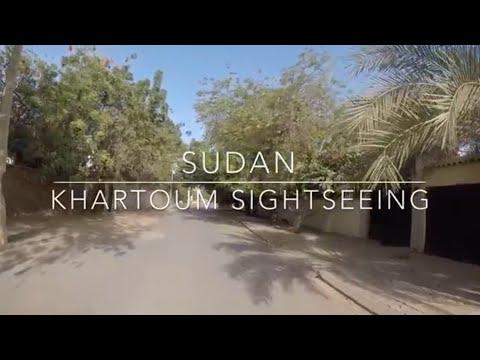 C2C - Khartoum