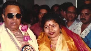 Jab Deep Jale Aana Jab Shaam Dhale Aana by Subhash Upadhyay
