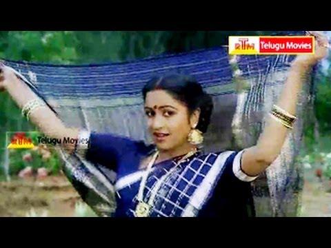 Ummadi Mogudu Telugu Movie Song -...