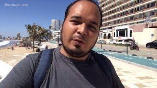 Que hacer en Mazatlan - Playa, comida en mazatlán y su centro histórico