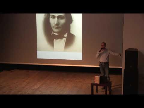 Михаил Шифрин. 100 рассказов из истории медицины