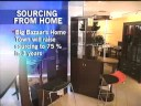 Housing slump pulls down furniture sales