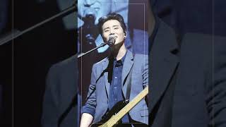 190129 DAY6 - 좋은 걸 뭐 어떡해 in Amsterdam (YoungK Focus)