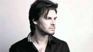 Panos Kiamos- H seira sou (new song 2011) & stixoi