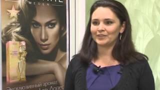 Объявлен кастинг на участие в конкурсе «Мисс Россия»(, 2013-09-16T16:45:19.000Z)