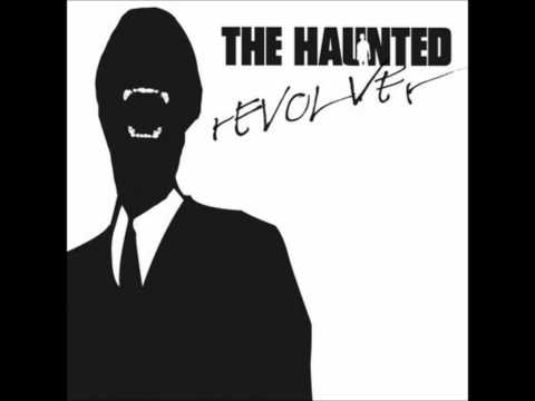 The Haunted - All Against All HQ