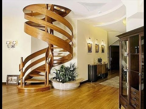 11 Staircase Design Ideas with Iron and Metal Railings Iron